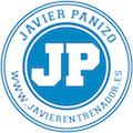 Javier Panizo - Entrenamiento Personal, Nutrición y Masajes Madrid